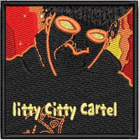 Death-wish-digitizing-embroidery.PNG
