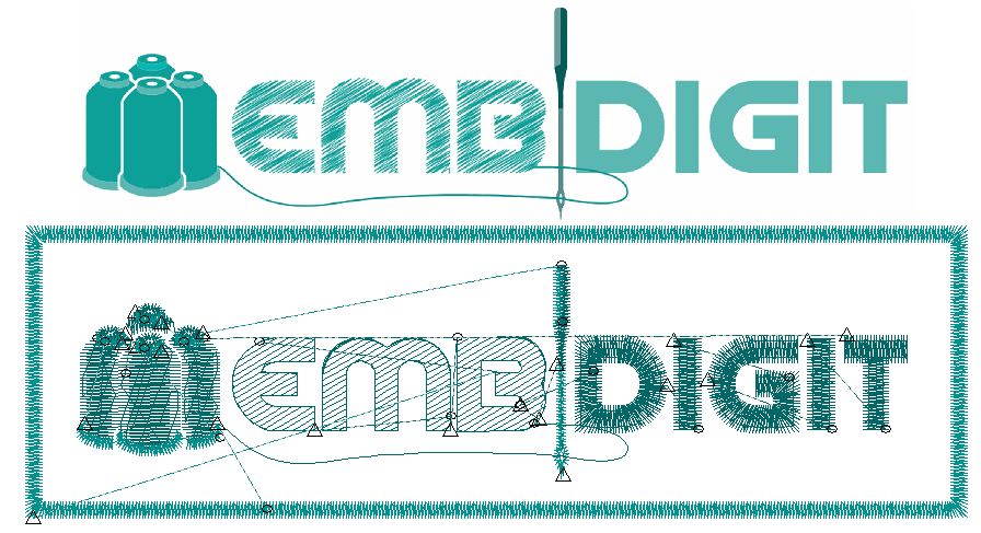 embdigit-digitising-embroidery.PNG