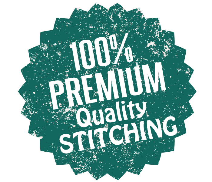 quality-stitching.png