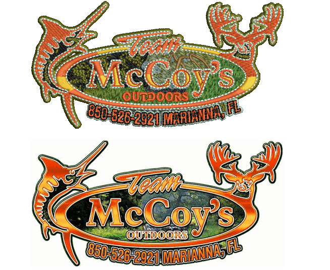 mccoys-outdoors-embroidery.png