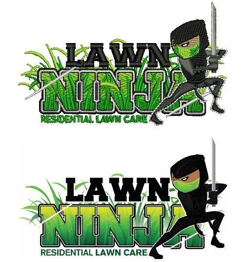 ninja-lawn-embroidery.png