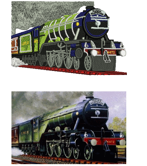 train-scenery-embroidery.png